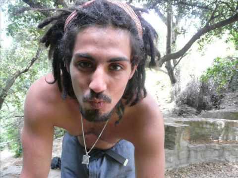 Manja - Filosofia rastafari