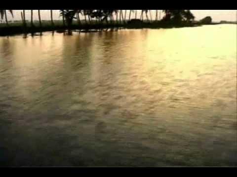 malayalam album song arikilillenkilum ariyunnu njan