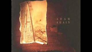 Adam Again - 1 - Homeboys - Homeboys (1990)