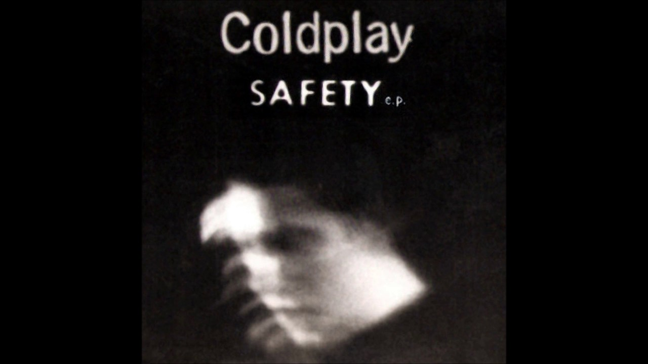 coldplay yellow torrent
