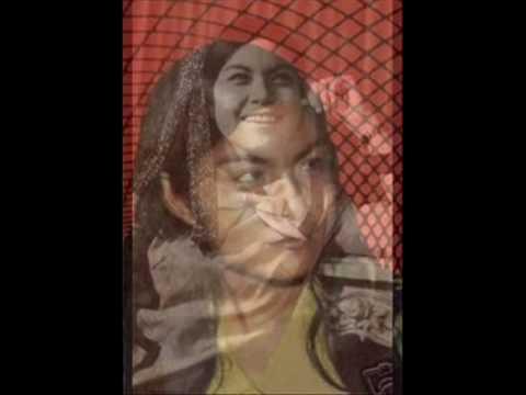 nora aunor's medley #1.wmv