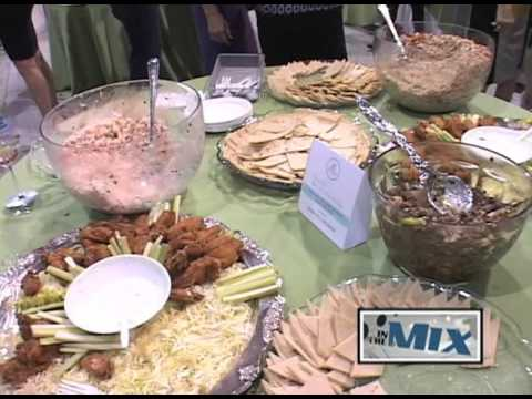 Calvo Cancer Foundation hosts 6th Guam is Good Wine, Food, and Art Festival