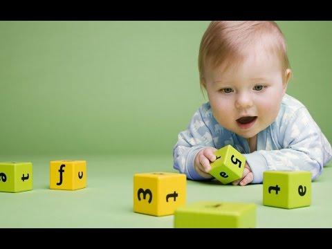 İsmail ŞAHİN  - Çocuk eğitimi