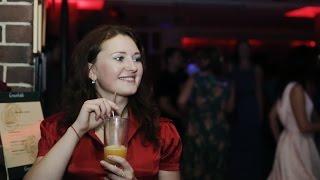 Трезвая вечеринка в клубе Алиби Москва 11 июля 2015