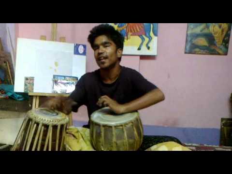 India's Raw Star Audition Video - akash sharma - Video #4
