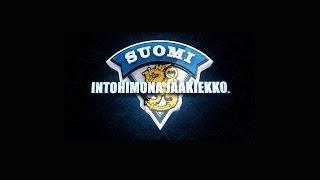 Leijonat-Live