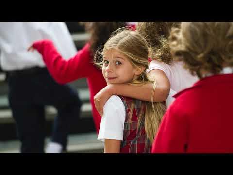 Virtual School: The British International School of New York.