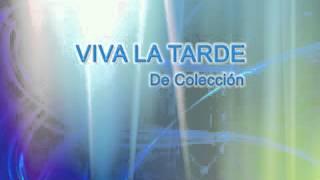sebastián Ricci de La Herreria Teatro-1-3-12