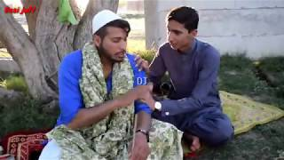 Top One Video Haq Baba Such Baba part 2 by Desi Jutt thumbnail