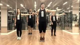 Dance gampang untuk acara 👌