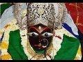 Download मैहर की शारदा भवानी / देवी गीत / राकेश तिवारी MP3 song and Music Video