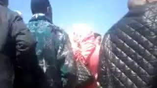 Chouha Maroc Taharoch Fi Mawasim Bl3lali 2017 Yarbi Salama Tbkch