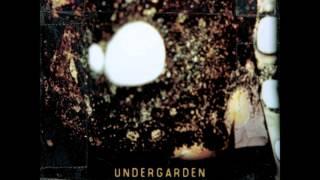 Undergarden Seven Heavens