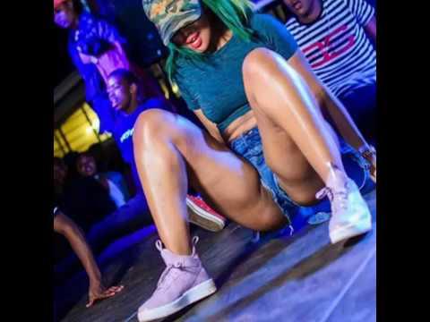 Babes Wodumo show people her punan thumbnail