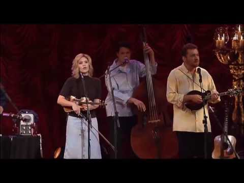 Alison Krauss and Union Station - Stay mp3