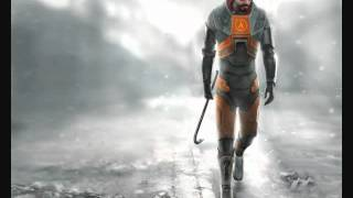 Repeat youtube video Half life 2 Triage at Dawn (Extended)