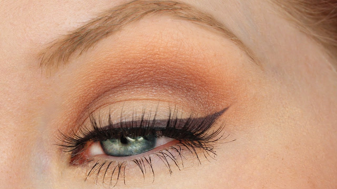 Please help me with my bridal makeup did a starter trial for Skone tattooed eyeliner