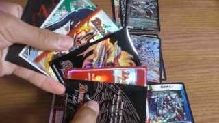 1p500円です 基本、お一人様3pまでです 遊戯王のカードでの購入も可能...