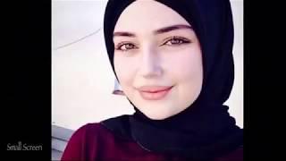 جمال الشيشانيات سبحان من خلق فأبدع !!