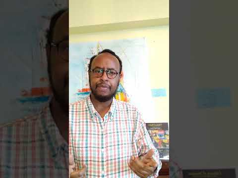 Djibouti Art | How to Present your Art on Virtual Exhibition in Somali