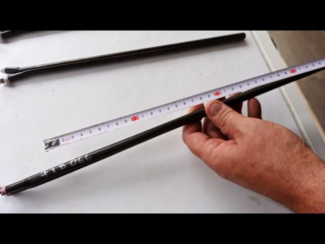 Electrolux bojler fűtőtest ftb 066