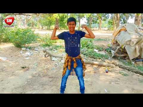 Sandeep Raj