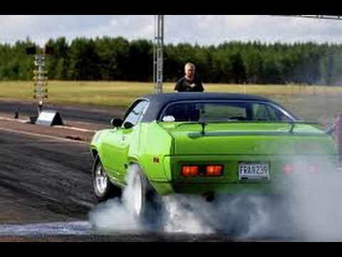 Best Of The Best American Muscle Cars Pure Sound Hd Youtube