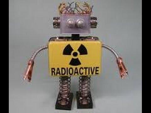 Fukushima 1/24/16: New Devices To Retrieve Nuclear Fuel; Plutonium Storage Facility Data Leak;