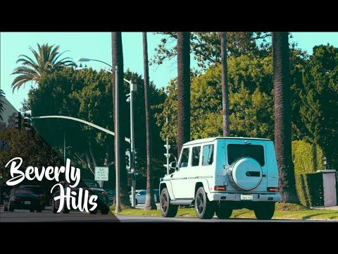 What to do in Beverly Hills - The Big American Road Trip