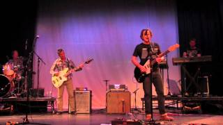 """""""Sweet Little Angel"""" TOMMY CASTRO & the PAINKILLERS  5-15-15 Bay Shore NY"""