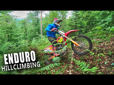 enduro-riders---time-for-dirt-bikes!-2019