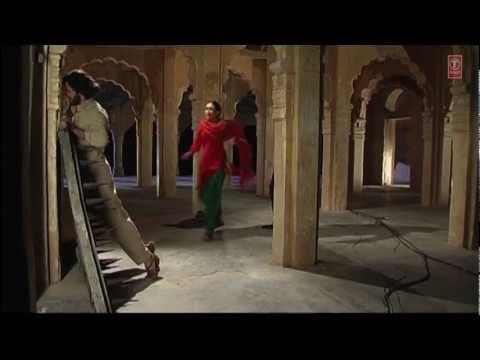 Ishq Mein Ruswa Song Making | Dangerous Ishhq