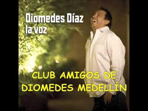 05 LAS VAINAS DE DIOMEDES - DIOMEDES DÍAZ E IVÁN ZULETA (2007 LA VOZ)