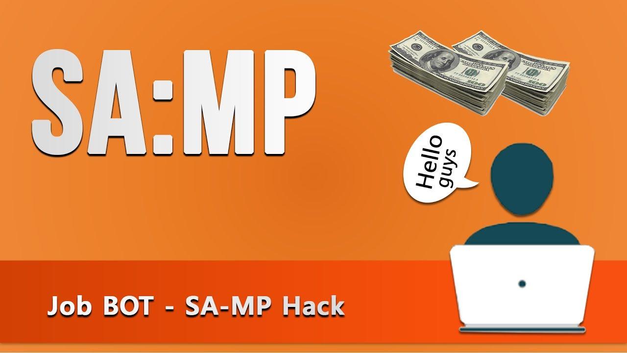 bot pentru a face bani pe internet