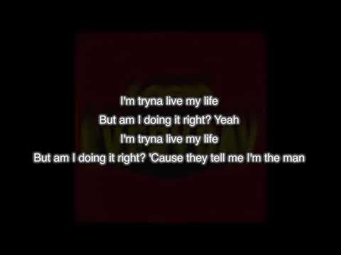 Logic & Marshmello - Everyday (Karaoke Version)