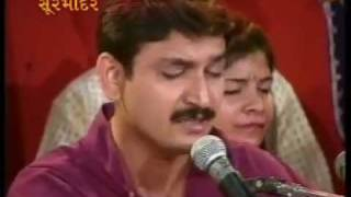 VALLABH VAHALA VINTI MARI - YouTube.flv