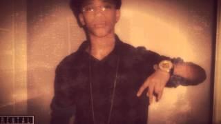 Swagg Princee & Lotto Master I DONT LIKE Remix (#FOWL Mixtape & Utha Side )