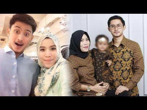 Satu Keluarga Jadi Korban Jatuhnya Pesawat Lion Air, Suami Cuti Untuk Antar Pulang Istri dan Bayinya Mp3
