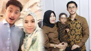 Satu Keluarga Jadi Korban Jatuhnya Pesawat Lion Air, Suami Cuti Untuk Antar Pulang Istri dan Bayinya