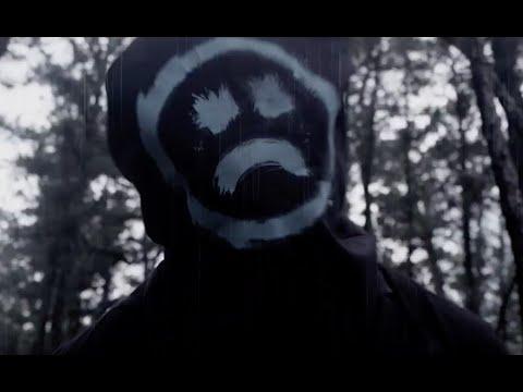 Tallah - We, the Sad (Official Video)
