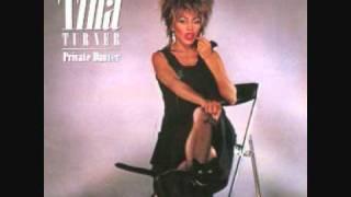 ★ Tina Turner ★ Don