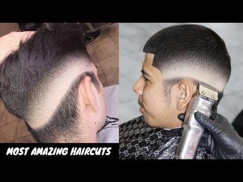 best-barbers-in-the-world-2020-  -most-amazing-haircut-transformations-2020-ep17.-hd
