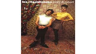 Скачать Les Rita Mitsouko The Sparks Singing In The Shower