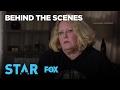 Road To Stardom: Molly Rogers   Season 1   STAR
