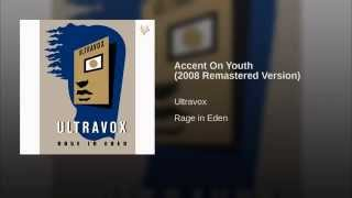 Accent On Youth (2008 Remastered Version)
