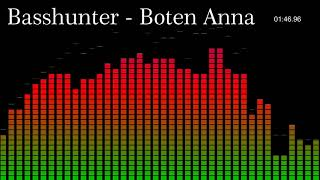 basshunter---boten-anna-remake-by-armageddon-free-mp3-download-link