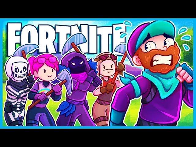 legiqn-got-pickaxed-in-fortnite-battle-royale-fortnite-funny-moments-fails