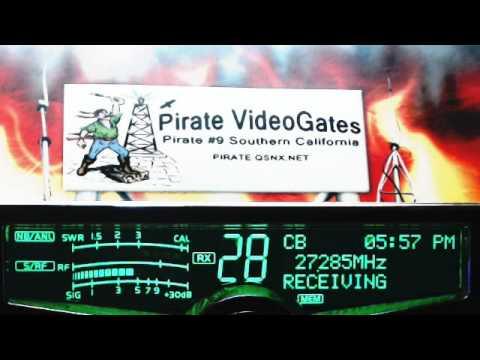 LittleBoyBlue AR, Pirate#9 CA, 187 S TX, HeartBreaker MO, FatRat GA, Doorknob TN(+).