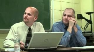 christian atheist debate at uncg greensboro full debate