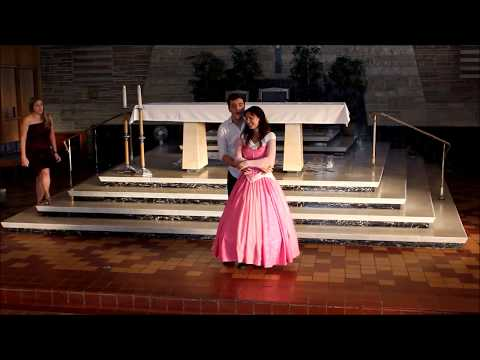 "A Heart Full of Love - ""Les Misérables"" (In Concert)"